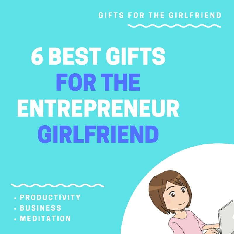Entrepreneur GF presents.